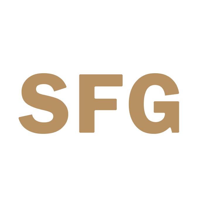 Szkoła Fechtunku Gryf - logo