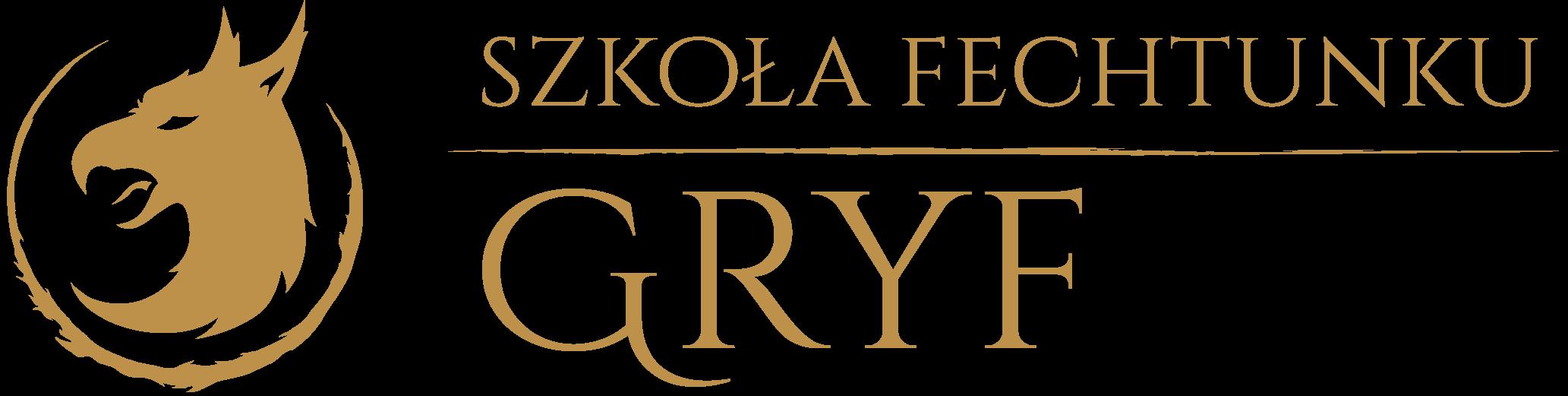 Szkoła Fechtunku Gryf - Bielsko-Biała