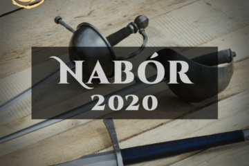 Nabór 2020